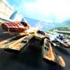 Sun Arena: Fatal Race