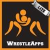 Wrestle Apps Lite