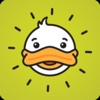 Quacklr - Make your opinion count