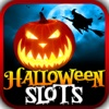 Abulos Halloween Zombie Casino Slots,  Blackjack,  Roulette: Game For Free!