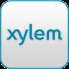 Xylem Dewatering