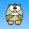 DataVoice - LocalizaTodo Mobile portada