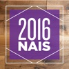 2016 NAIS Annual Conference