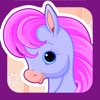 My New Pony Fashion Design Fun Style Up Studio Fairy-tail