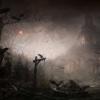 Dark Art Wallpapers