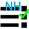 New Hampshire DMV Permit Practice Exams