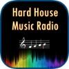 Hard House Music Radio With Trending News