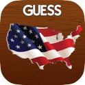 Guess States