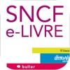 SNCF e-LIVRE,  l'application gratuite pour lire pendant vos voyages en train !