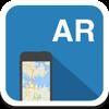 Argentina y Buenos Aires mapa offline, guía, clima, hoteles. Libre GPS navegación.