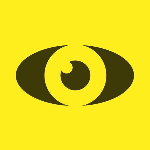 Mobiscope – Mobile Video Surveillance and Cloud DVR