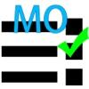 Missouri DMV Permit Practice Exams