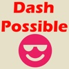 Dash Possible