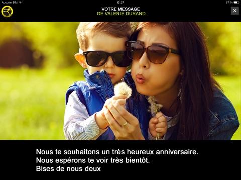 Interflora : livraison de fleurs et de bouquets 7/7, en France et dans le monde. Capture d'écran
