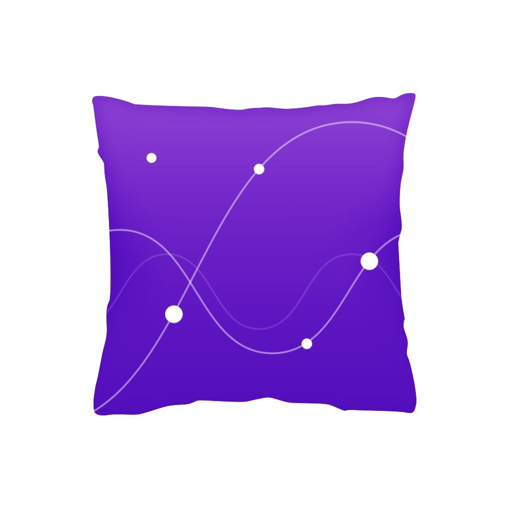 Pillow: The sleep cycle alarm clock for sleep tracking on the App Store