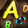 My First Kids Puzzle - Alphabet Puzzle