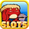 Creature Zoo : Slots 777 Casino Gambling