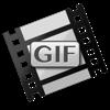 GIFQuickMaker