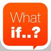 What if  hacken