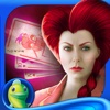 Nevertales: Smoke and Mirrors HD - A Hidden Objects Storybook Adventure