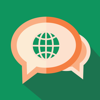 SDL Translate - Chat, Text, and Voice Translation