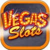 Fun Strategy Star Slots Machines - FREE Las Vegas Casino Games