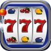 7 King Private Slots Machines -  FREE Las Vegas Casino Games
