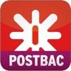 Icône : Onisep Post Bac