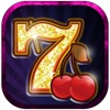 7 Brave Run Slots Machines -  FREE Las Vegas Casino Games