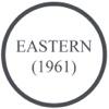 ESTMobileApp