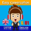 English Speak Conversation : Learn English Speaking For Kids And Everybody Part 1