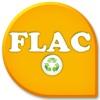 FLAC Converter Pro - Convert Any Audio to FLAC freeware convert flac to wav