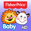 Laugh & Learn™ Animal Sounds for Baby for iPad