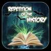Repetition of the History Hidden Object Games