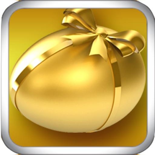 Egg+ iOS App