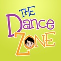 The Dance Zone icon
