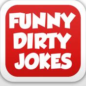 Dirty Jokes+ icon