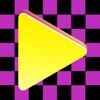Movavi Media Player - Movavi