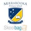Mirrabooka Primary School and Intensive English Centre