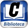 Biblioteca del Corriere della Sera (AppStore Link)