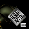 NC Easy barcode - A rapid barcode scanning tool
