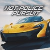 A Hot Police Pursuit: Most Wanted – 3D Arcade Real Road Racing Game HD Free