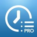 ATracker PRO - Tägliche Zeitmanagement