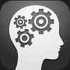 GK Quiz Pro - Schwierigsten Trivia App