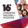 16º Congresso Nacional de Pediatria 2015