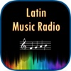 Latin Music Radio With Trending News