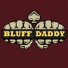 BluffDaddy Poker