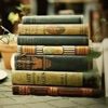 小说简单阅