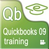 Learn QuickBooks Pro 2009