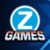 ZoominGames Community
